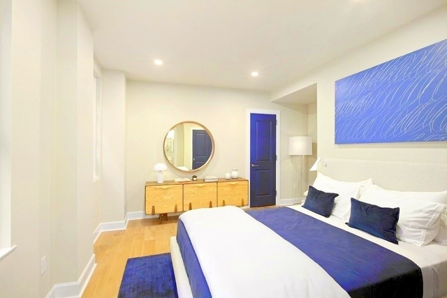 3 Bedrooms, Rose Hill Rental in NYC for $5,006 - Photo 2