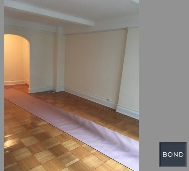 1 Bedroom, Lenox Hill Rental in NYC for $4,525 - Photo 2