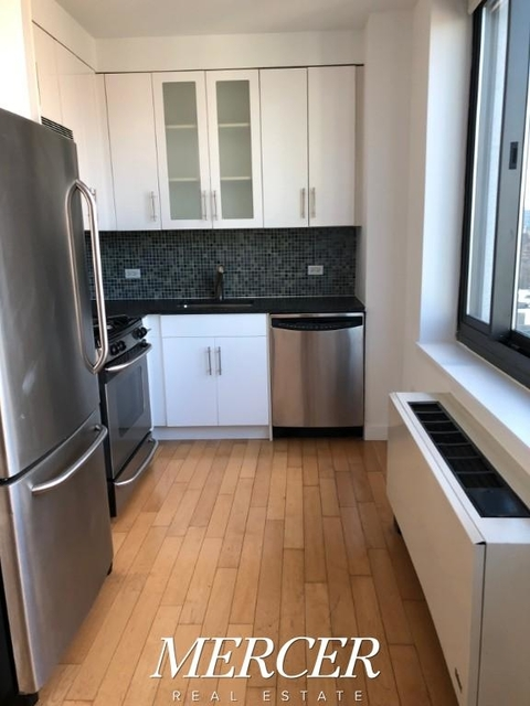 1 Bedroom, Koreatown Rental in NYC for $4,100 - Photo 1