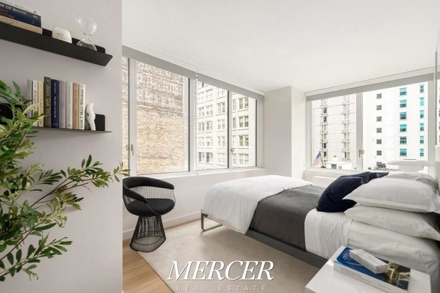 2 Bedrooms, Murray Hill Rental in NYC for $5,621 - Photo 1