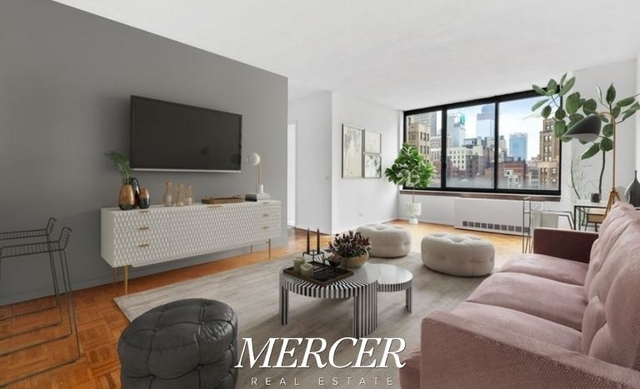Room, Murray Hill Rental in NYC for $5,450 - Photo 1