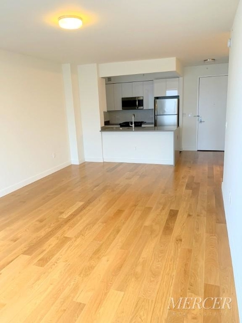 1 Bedroom, Hell's Kitchen Rental in NYC for $3,424 - Photo 2