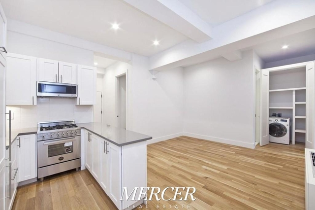 4 Bedrooms, Gramercy Park Rental in NYC for $6,950 - Photo 1