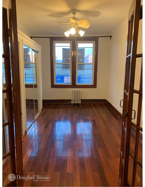 3 Bedrooms, Jackson Heights Rental in NYC for $2,990 - Photo 1