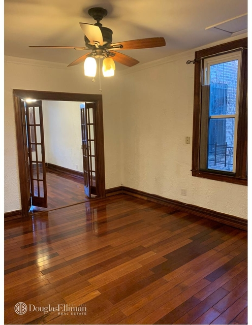 3 Bedrooms, Jackson Heights Rental in NYC for $2,990 - Photo 2