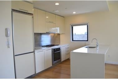 2 Bedrooms, Hunters Point Rental in NYC for $4,600 - Photo 2