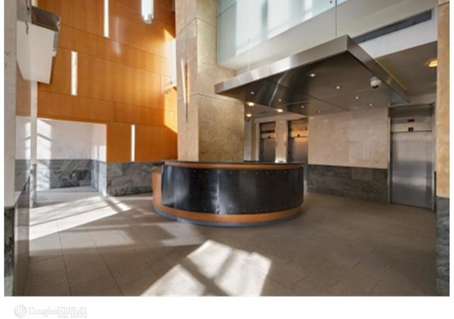 Studio, Tribeca Rental in NYC for $3,250 - Photo 2