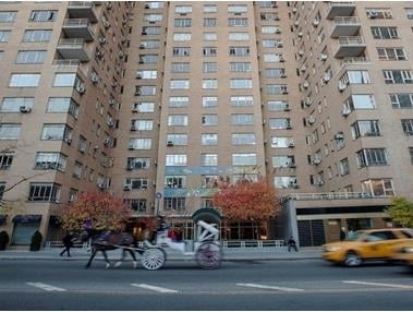 Studio, Theater District Rental in NYC for $3,877 - Photo 1