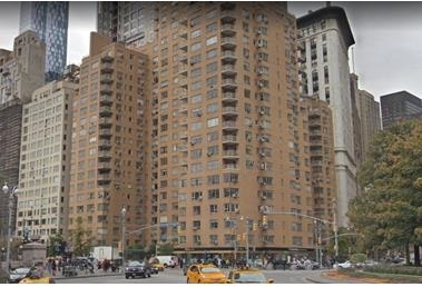 Studio, Theater District Rental in NYC for $3,877 - Photo 2