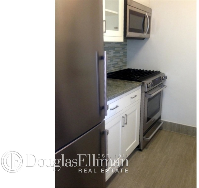 1 Bedroom, Greenwich Village Rental in NYC for $6,395 - Photo 1