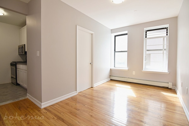 1 Bedroom, Manhattanville Rental in NYC for $2,175 - Photo 1