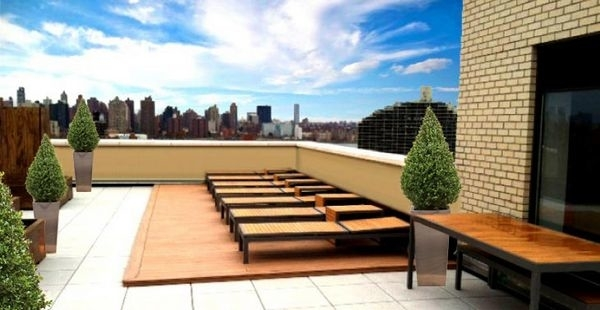 2 Bedrooms, Astoria Rental in NYC for $4,000 - Photo 2