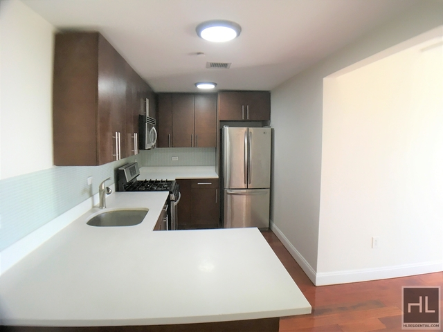 2 Bedrooms, Schuylerville Rental in NYC for $2,900 - Photo 1