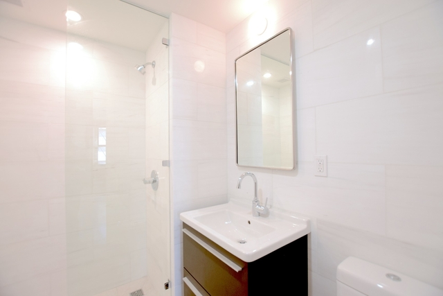 2 Bedrooms, Hamilton Heights Rental in NYC for $4,450 - Photo 2