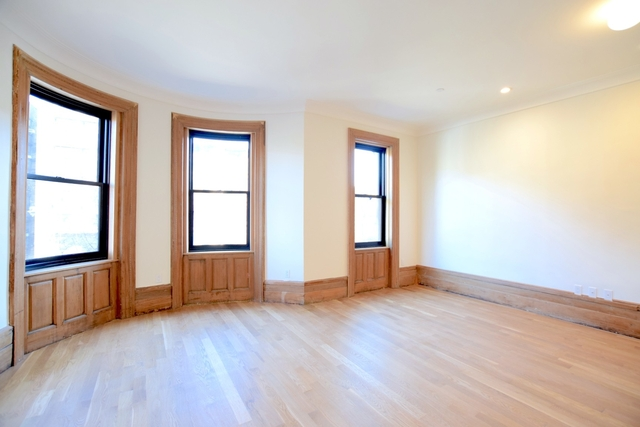 Studio, Hamilton Heights Rental in NYC for $2,400 - Photo 2