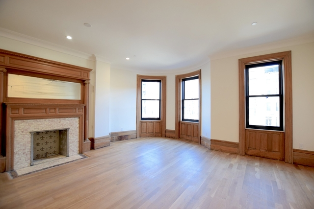 Studio, Hamilton Heights Rental in NYC for $2,400 - Photo 1
