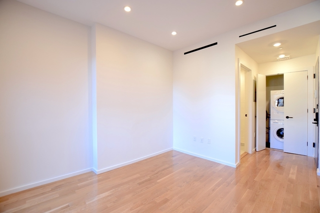 1 Bedroom, Hamilton Heights Rental in NYC for $2,950 - Photo 2