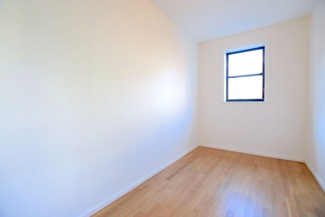 1 Bedroom, Hamilton Heights Rental in NYC for $2,950 - Photo 1