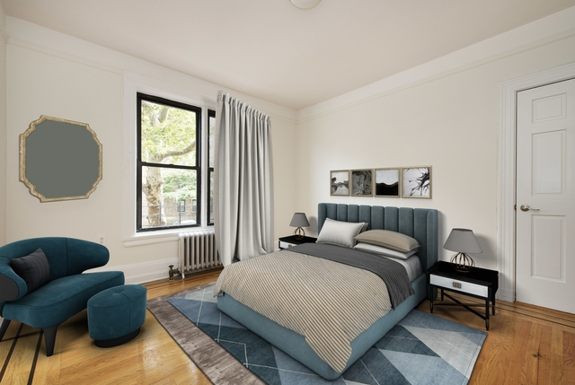 2 Bedrooms, Jackson Heights Rental in NYC for $2,700 - Photo 1