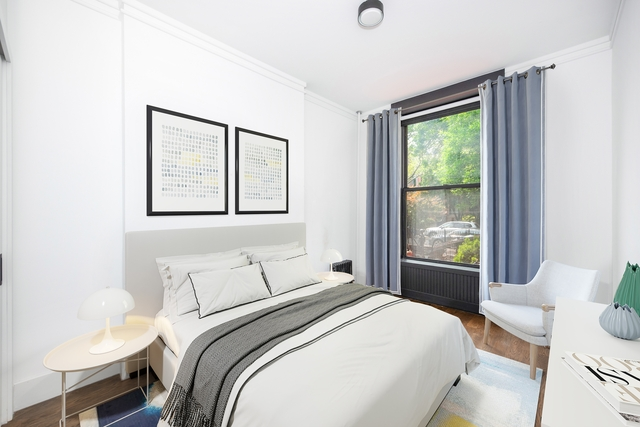 2 Bedrooms, Carroll Gardens Rental in NYC for $3,754 - Photo 1