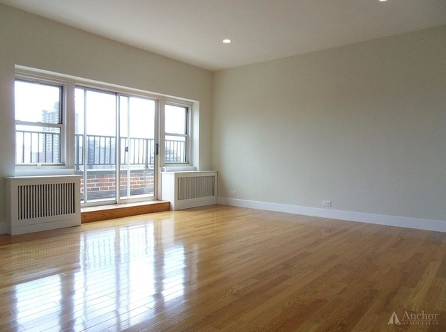 1 Bedroom, Upper East Side Rental in NYC for $5,395 - Photo 2