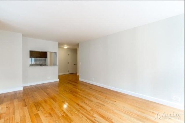 1 Bedroom, Theater District Rental in NYC for $3,700 - Photo 2