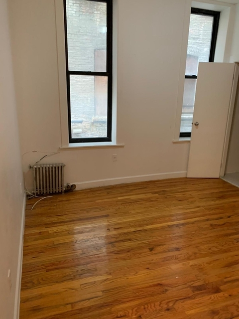 1 Bedroom, Hamilton Heights Rental in NYC for $1,799 - Photo 1
