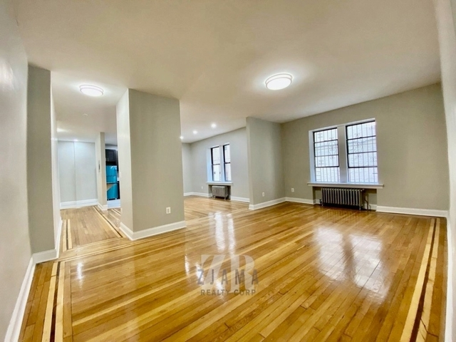 2 Bedrooms, Prospect Heights Rental in NYC for $4,500 - Photo 2