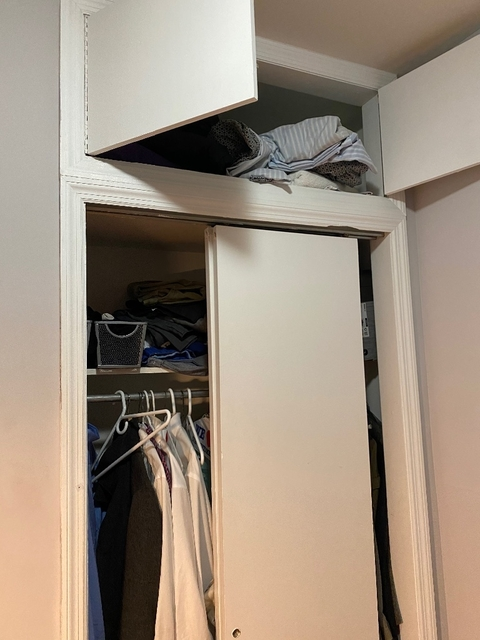 Room, Hell's Kitchen Rental in NYC for $1,550 - Photo 2