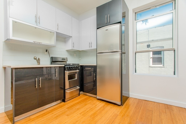 2 Bedrooms, Williamsburg Rental in NYC for $3,299 - Photo 2