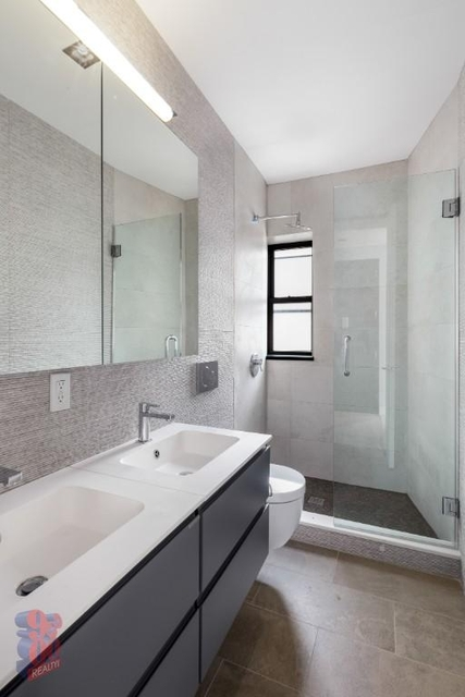 4 Bedrooms, Lower East Side Rental in NYC for $7,420 - Photo 2