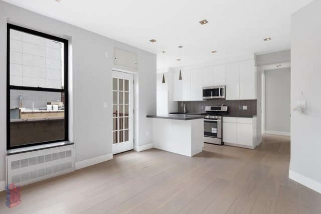 4 Bedrooms, Lower East Side Rental in NYC for $7,420 - Photo 1