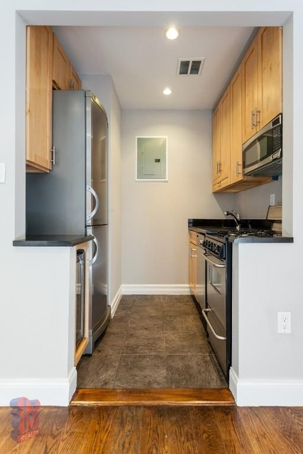 3 Bedrooms, Lower East Side Rental in NYC for $6,554 - Photo 1