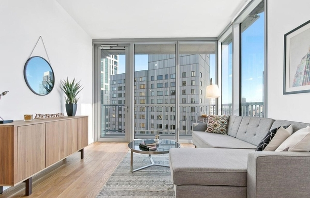 2 Bedrooms, Downtown Brooklyn Rental in NYC for $4,060 - Photo 2