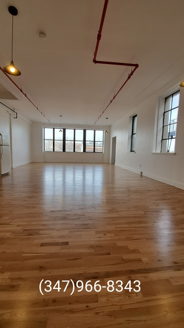 Loft, East Williamsburg Rental in NYC for $3,600 - Photo 1