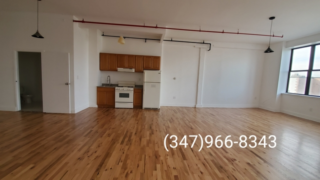 Loft, East Williamsburg Rental in NYC for $3,600 - Photo 2