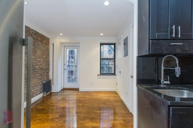 1 Bedroom, Little Italy Rental in NYC for $5,220 - Photo 1