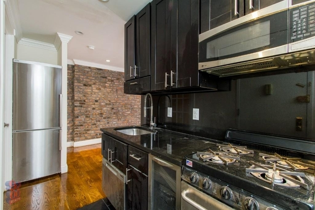 1 Bedroom, Little Italy Rental in NYC for $5,220 - Photo 2