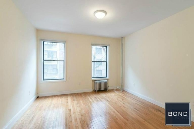 2 Bedrooms, Upper East Side Rental in NYC for $2,521 - Photo 1