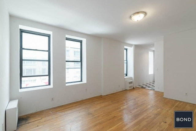 3 Bedrooms, Upper East Side Rental in NYC for $3,650 - Photo 1