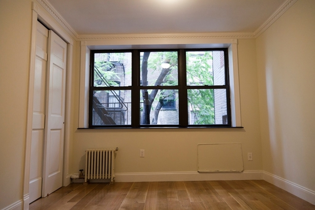 4 Bedrooms, Rose Hill Rental in NYC for $7,495 - Photo 2