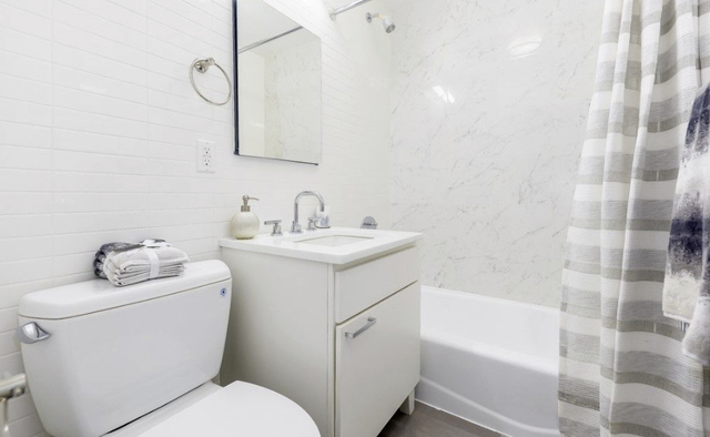 2 Bedrooms, Manhattan Valley Rental in NYC for $4,285 - Photo 2