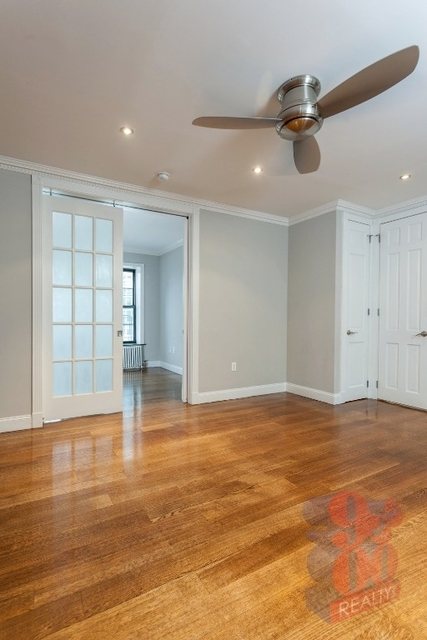 2 Bedrooms, East Harlem Rental in NYC for $2,928 - Photo 2