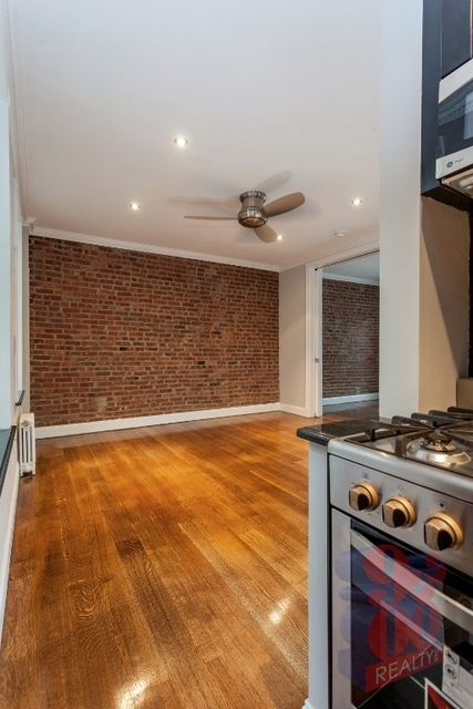 2 Bedrooms, East Harlem Rental in NYC for $2,928 - Photo 1