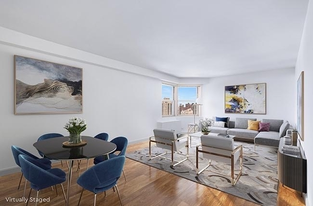 1 Bedroom, Upper East Side Rental in NYC for $3,020 - Photo 1