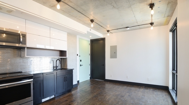 1 Bedroom, Bedford-Stuyvesant Rental in NYC for $2,588 - Photo 1