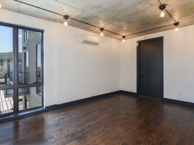 1 Bedroom, Bedford-Stuyvesant Rental in NYC for $2,588 - Photo 2