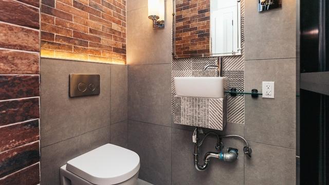 Room, Bushwick Rental in NYC for $1,400 - Photo 2