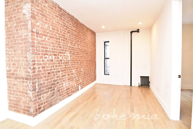 3 Bedrooms, Washington Heights Rental in NYC for $2,695 - Photo 2