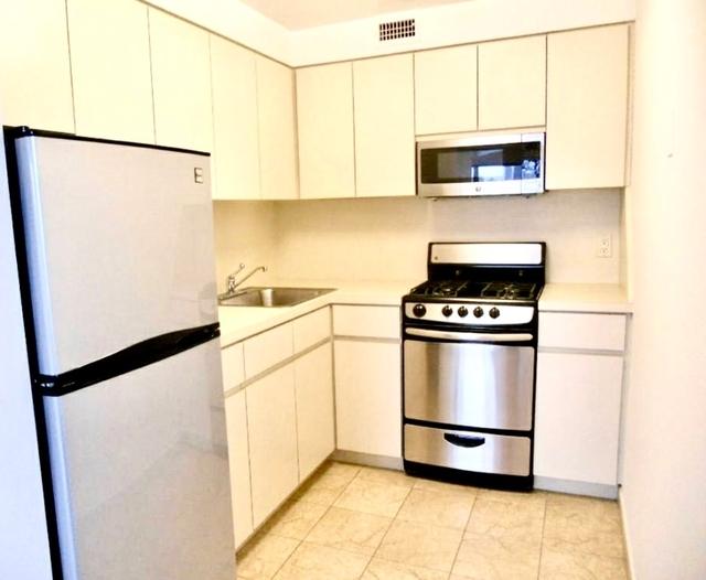 1 Bedroom, Astoria Rental in NYC for $2,150 - Photo 1